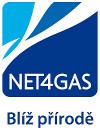 Net4Gas Blíž přírodě